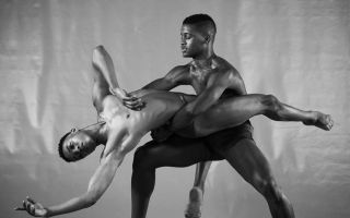 dance-project-nyc-
