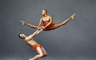 dancers-male-couple-