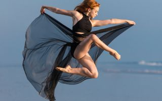 flying-dance-girl