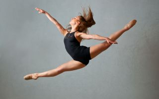 jumping-dance-girl