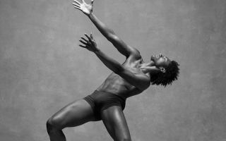 male-body-dancer