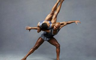 modern-dance-couple